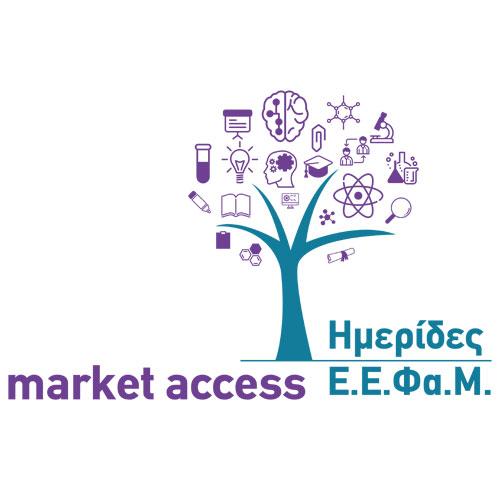 ΕΕΦαΜ - 1η Ημερίδα 3 'Μ' του φαρμάκου:: Market Access