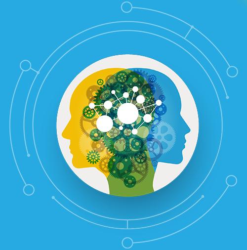 HealThink's Participation in Virtual ISPOR Europe 2021