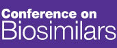 Conference on Biosimilars