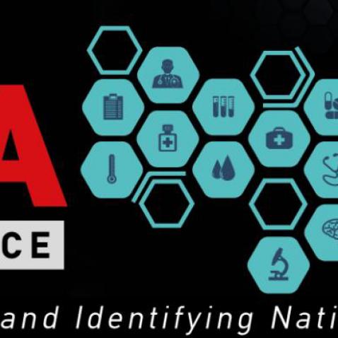 HTA Conference 2017