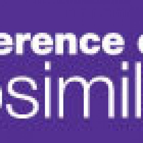 Conference on Biosimilars